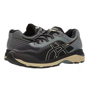 ASICS GT 2000-6 Size 10.5